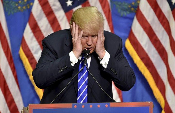 1.Trump.jpg