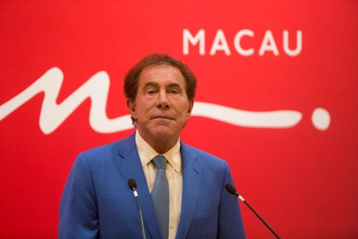 1.Wynn Macau.jpg