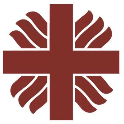 3.Caritas.jpg