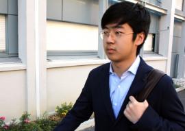 3-kim-han-sol
