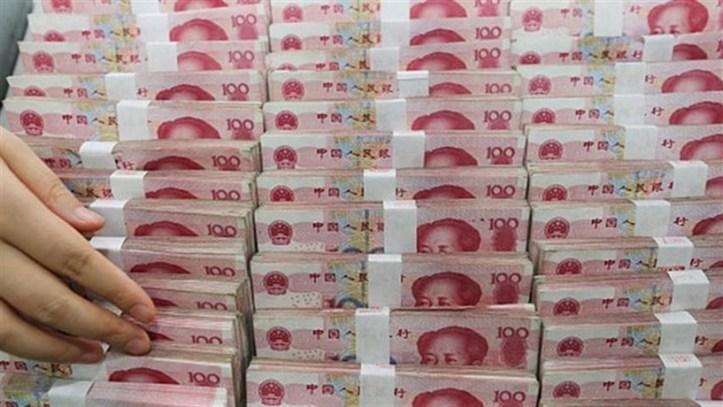 3-yuan