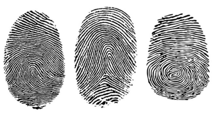 63180952_fingerprint_types624
