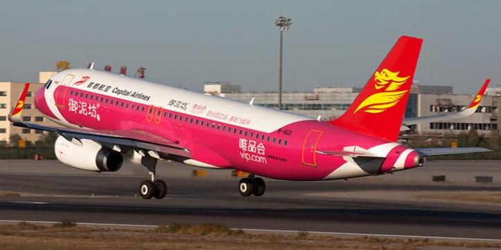 beijing-capital-airlines-slide1