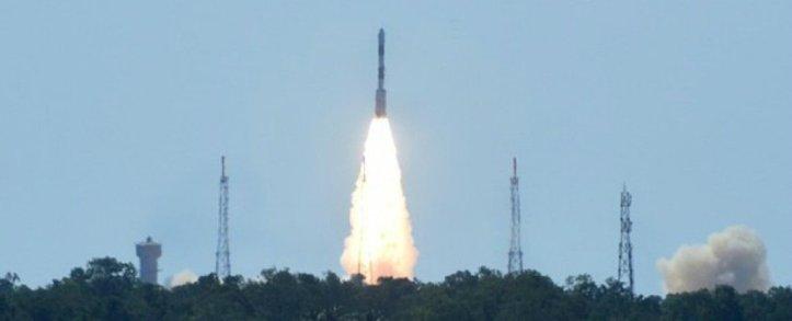 india-satelites