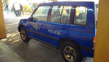 police_car_in_macau
