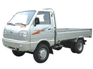 small-truck-hfj1027de1gv-1275695693-0