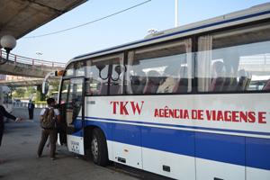 tour-bus