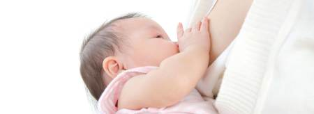 world-breastfeeding_935x338px