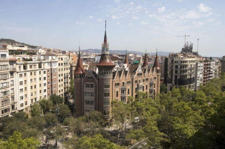 0. Catalunha