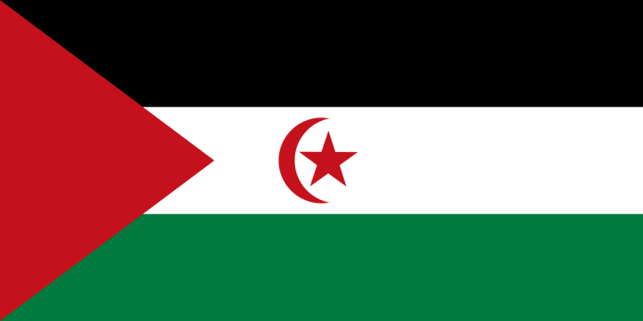 0.Flag_of_the_Sahrawi_Arab_Democratic_Republic.svg.png