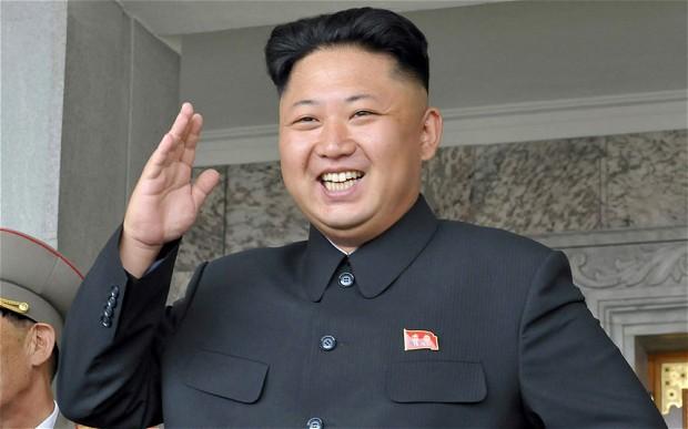 0.Kim Jong un.jpg
