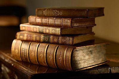 0.Livros