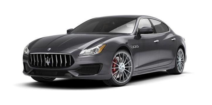 0.Maserati
