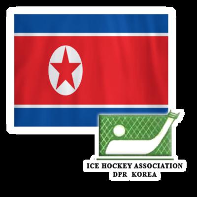 0.north-korea-ice-hockey.png