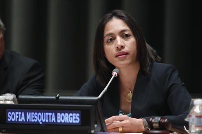 0.Sofia Borges