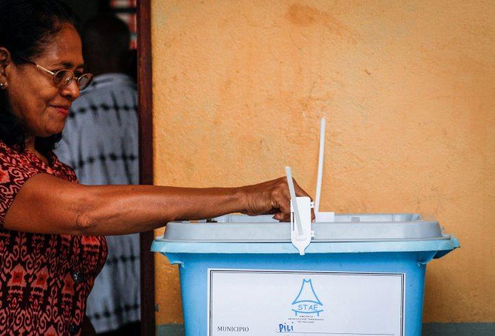 1.Eleição.jpg