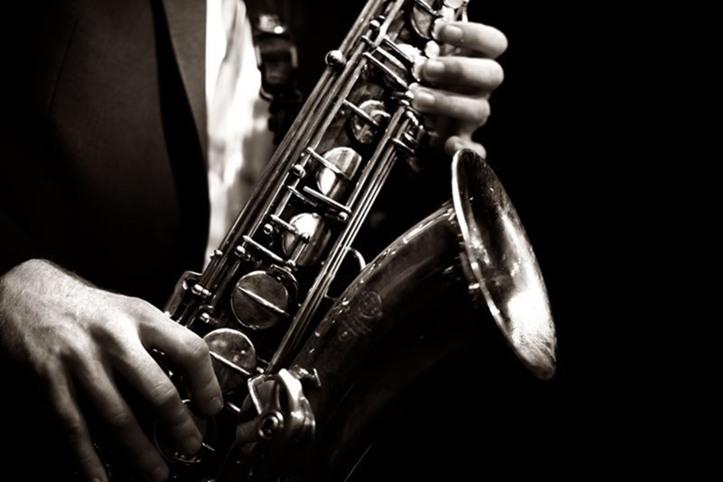 1.Jazz.jpg
