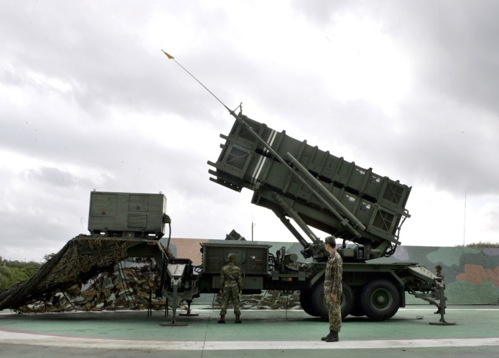 1. Taiwan Missiles.jpg