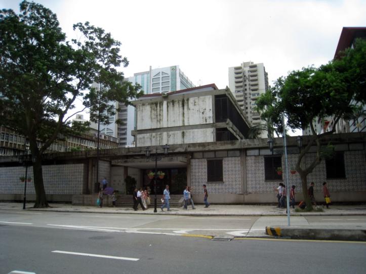 2-escola_portuguesa_de_macau