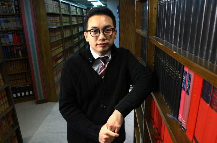3.Alvin Cheng.jpg