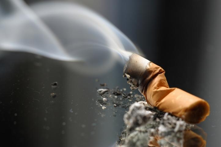 3.cigarro.jpg