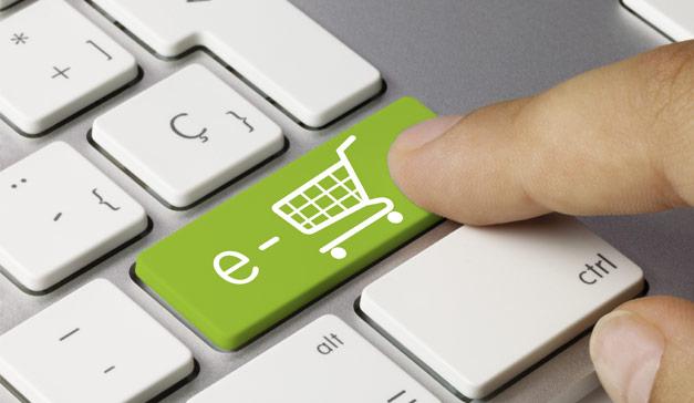 3.Comercio_Electronico_Retail
