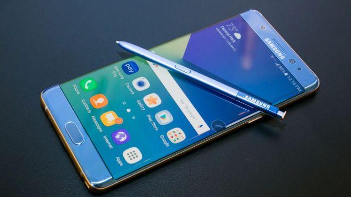 3.Galaxy Note