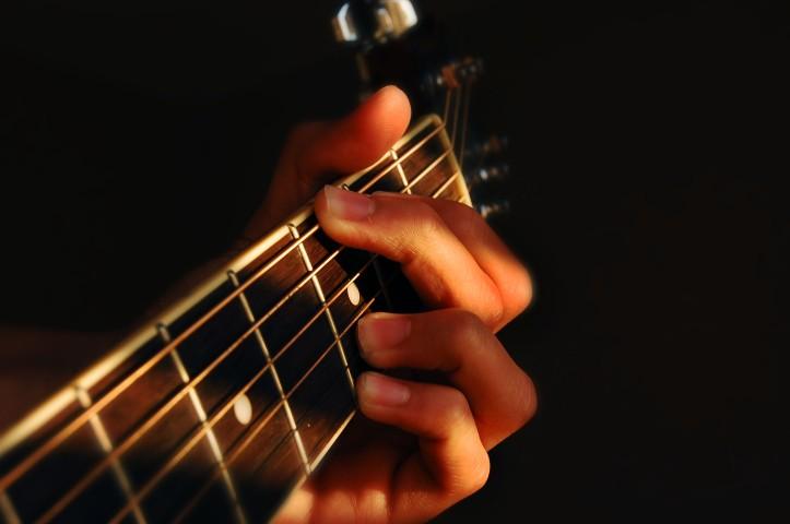 3.Maca Music