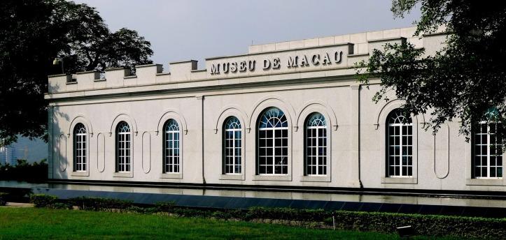 3.Museu.JPG