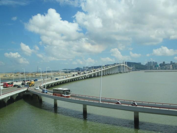 3.Ponte