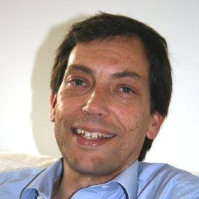 3.Rodrigo-Brum.jpg