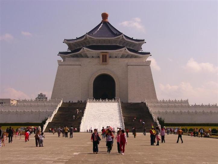3.Taiwan.JPG