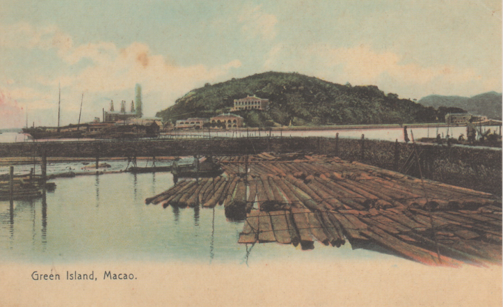 bilhetes-postais-antigos-ilha-verde-c-1890.png