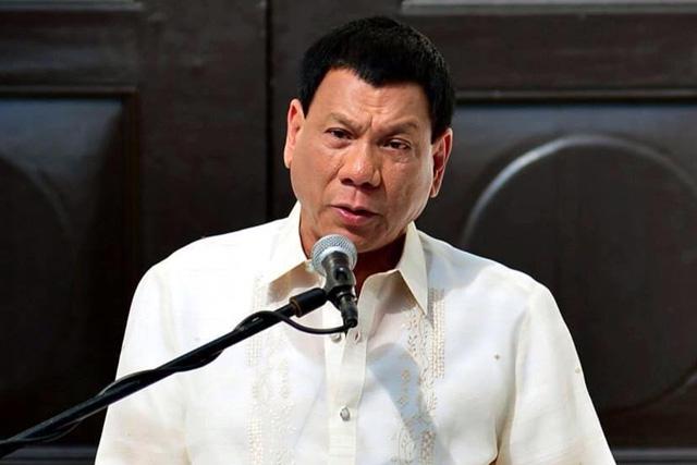 Davao-OCIO-Duterte-for-president