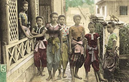 FOTO Pak Tai (16)