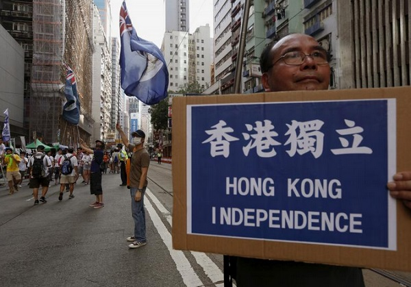 HK_Independence_2