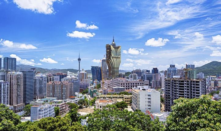Macau_Hero.jpg