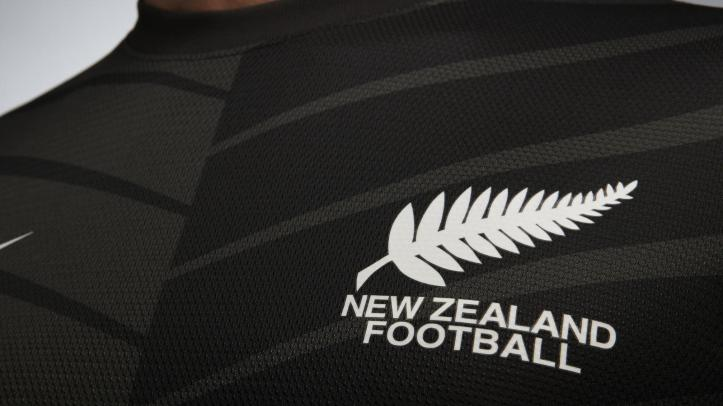 New_Zealand_Away_Jersey_Crest_hd_1600.jpg