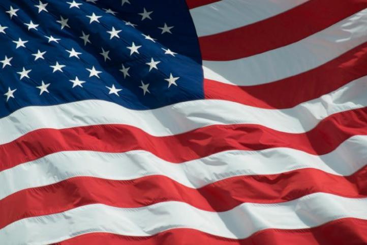 0.America
