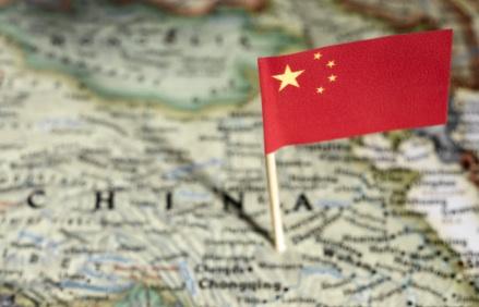 0.china-marketing
