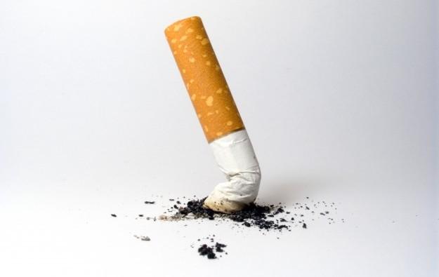 0.Cigarros