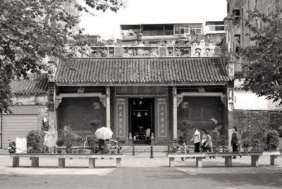 0.do-pagode-do-bazaar
