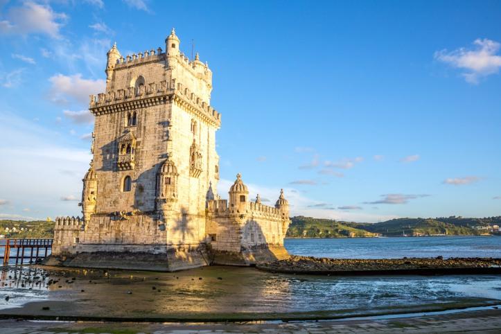 0.Lisboa