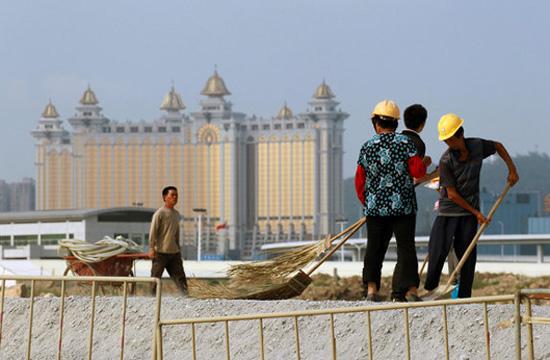 0.Macau.jpg