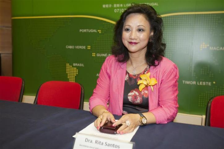 0.Rita Santos