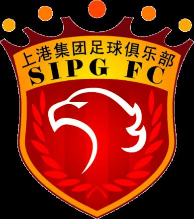 0.ShanghaiEastAsia