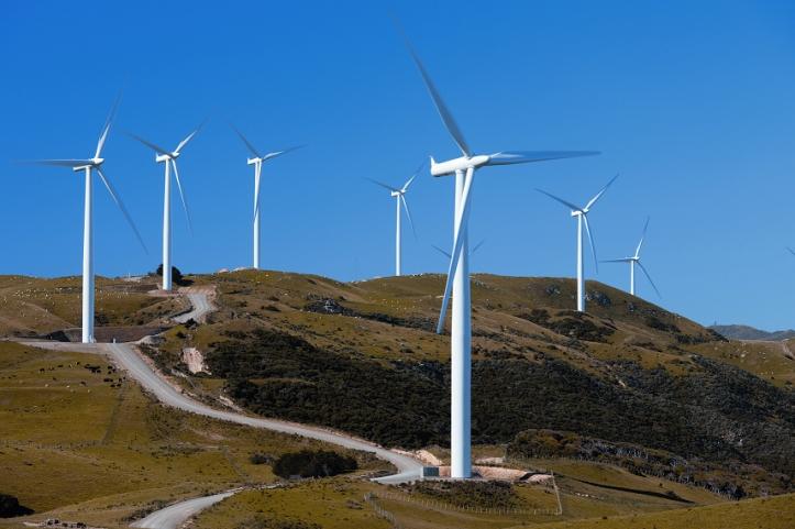 1.energia-eólica6