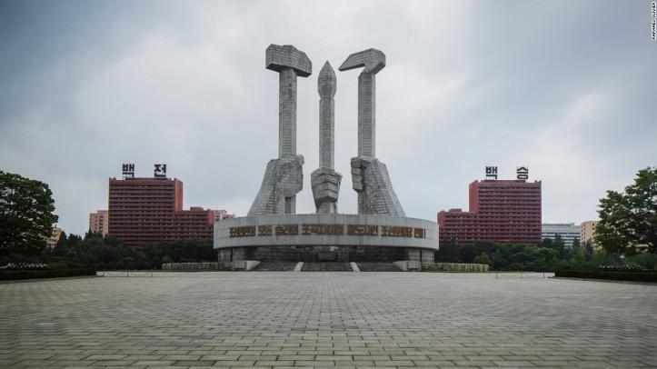 1.pyongyang3-super-169.jpg