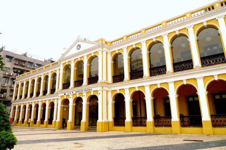 3-instituto_cultural_macau_20101009.jpg