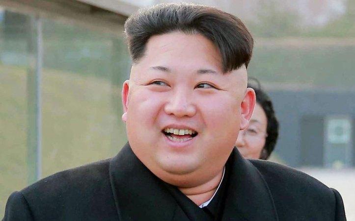 3.kim-jong-un